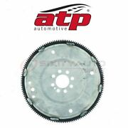 Atp Automatic Transmission Flexplate For 1986-1989 Plymouth Reliant - Pe