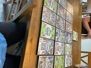 Sims 3 Expansion Packs Pc