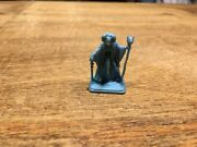 Heroquest The Mage Of The Mirror Elf Quest Pack Mini Elven Archmage