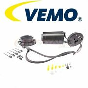 Vemo Right Fuel Tank Sending Unit For 2004-2007 Bmw 525i - Air Delivery Jm