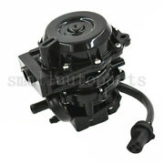 Oem Fuel Oil Pump Fit For 5007423 5004554 For Johnson Evinrude Outboard Vro
