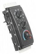 Selector Or Push Button Standard Motor Products Hs364