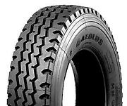 1 Aeolus Hn08 On/off Road Mixed Service All Position - 12.00/r24 Tires 12.00 1
