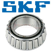 Skf Transfer Case Output Shaft Bearing For 1948-1949 Dodge B-1 Truck 3.6l Ti