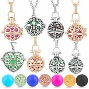 Baby Chime Ball Floating Locket Angel Mother Child Pendant Charm Jewelry Finding