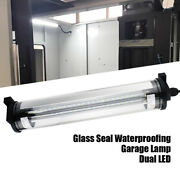 Ip66 Waterproof Led Cnc Machine Tool Light Waterproof Explosion-proof For Lathes