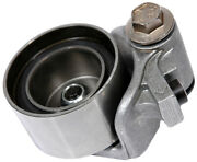 Engine Timing Belt Tensioner Pulley Acdelco T41084