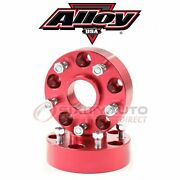 Alloy Usa 11304 Wheel Spacer For Tire Ce