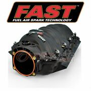 Fast Engine Intake Manifold For 2007-2013 Chevrolet Avalanche - Cylinder Vy