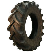 1 New Bkt As2001 Rear Tractor R-1 - 16.9-28 Tires 169028 16.9 1 28
