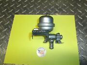 1971 1972 1973 Ford Pinto Bobcat Mustang Ii New Heater Valve Made In The U.s.a