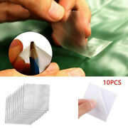 Canoe Repair Patch Universal Swimming Pool Inflatable Products Self