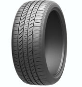 4 New Supermax Uhp-1 - 305/35zr24 Tires 3053524 305 35 24