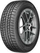 4 New General Altimax 365aw - 195/65r15 Tires 1956515 195 65 15