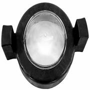 Zodiac R0448800 Locking Ring Lid Seal For Select Zodiac Jandy Pool And Spa Pumps