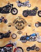 2011 Harley Davidson Genuine Parts And Accessories Catalog Brochure 856 Pgs