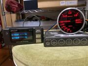 Obsolete With Instructions Defi Link Display Boost Meter Control Unit Wiring