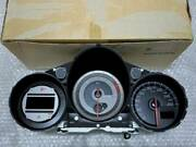 Out Of Print Nismo 280 Km Speed Meter Panel 1a32bm Fairlady Z34 Mt Interior Aero