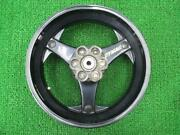 Outside Bike Parts Dymag Fj1200 Rear Wheel Disconnect Xjr Also For Diversion To