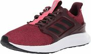 Adidas Womenand039s Energyfalcon X Running Shoes - Choose Sz+color