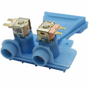 Erp Washing Machine Water Valve For General Electric Ap6892695 Wh13x26535