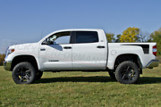 Power Hooks For Toyota Tundra Decal Sticker Bed Decals Stripes Accessories Kit