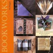 Bookworks Books Memory And Photo Albums Journals And Diaries Made By Hand Do