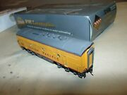 Walthers Proto Ho 920-41241 Union Pacific F3b Powered B Unit W/dcc+sound In Ob..