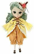 Groove Pullip Canary Pretty P-141 310mm Made Of Abs Painted Moving Figures