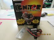 Pertronix Ignitor Electronic Ignition System Part 1642