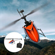 4channel Rc Helicopters Remote Control Helicopter Toys For Kids Beginners