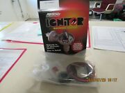 Pertronix Ignitor Part 1121 Electronic Ignition System