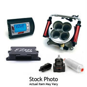 Fast 30447-06kit Self-tuning Master Fuel Injection System In-tank