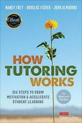 How Tutoring Works Six Steps To Grow Motivation And Accelerate Student Learning