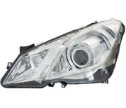 Mercedes-benz E Coupe C207 Front Left Headlight A2078200539 New Genuine