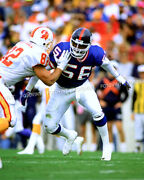 Lawrence Taylor Photo Picture New York Giants Football 8x10 11x14 11x17 16x20