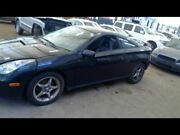 Automatic Transmission Gts Fits 00-05 Celica