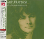 Colin Blunstone - I Don't Believe In Miracles - The Best Of Colin Blunstone