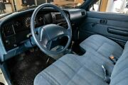 1989 Toyota Pickup 4x4 Toyota Pickup 22r-e 2.4l 5-speed Manual Ps Pb A/c 4x4 1 Owner Documented