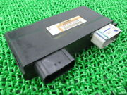 Genuine Bike Parts Gold Wing 1800 Ecu Ecm Gl1800 No Functional Issues Can