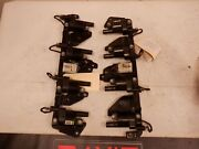 2014 Chevy Ss Sedan Coil Pack W Bracket And Wire Harness 12573190 Oem