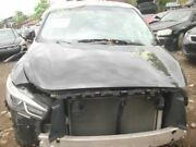 Trunk/hatch/tailgate Without Surround View Fits 16 Infiniti Qx60 930486
