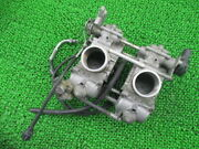 Outside Bike Parts Keihin Ducati 900ss Carburetor Fcr39 No Functional Issues Can