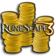 1000m +20m  Runescape Rs 3 Gold As Gift Best Rate On Ebay