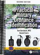 Practical Military Ordnance Identification, Second Edition Practical Aspects…