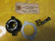 Harley Knucklehead Flathead Panhead 45 Oem Nos Ignition Switch Parts