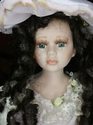 Haunted Dolland039shicks24yrpowerful Presencewitch Assistant