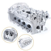 New Engine Cylinder Head Valves Cover For Vw Beetle Golf Cc Audi A3 Tt 1.8t 2.0t