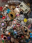 Brooches Jewelry Connectorspinspendants