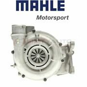 Mahle Turbocharger For 2011-2016 Gmc Sierra 2500 Hd - Air Fuel Delivery Vk
